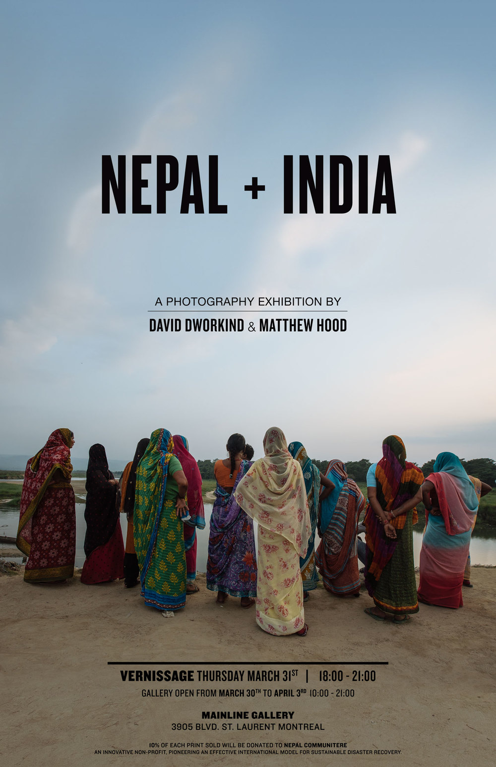 NEPAL-+-INDIA-POSTER.jpg