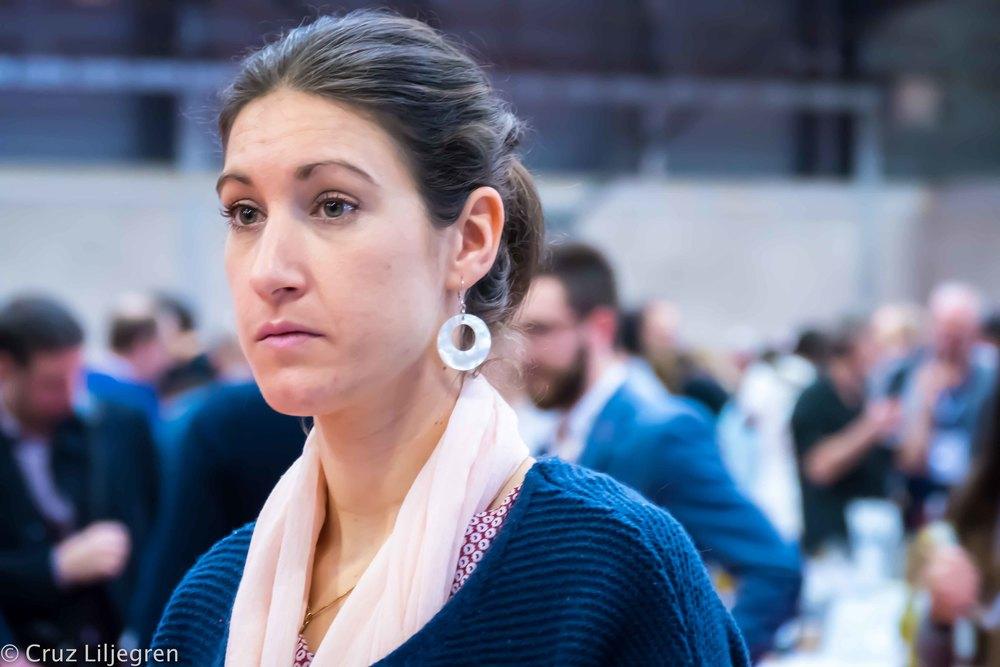 italian-woman-winemaker.jpg