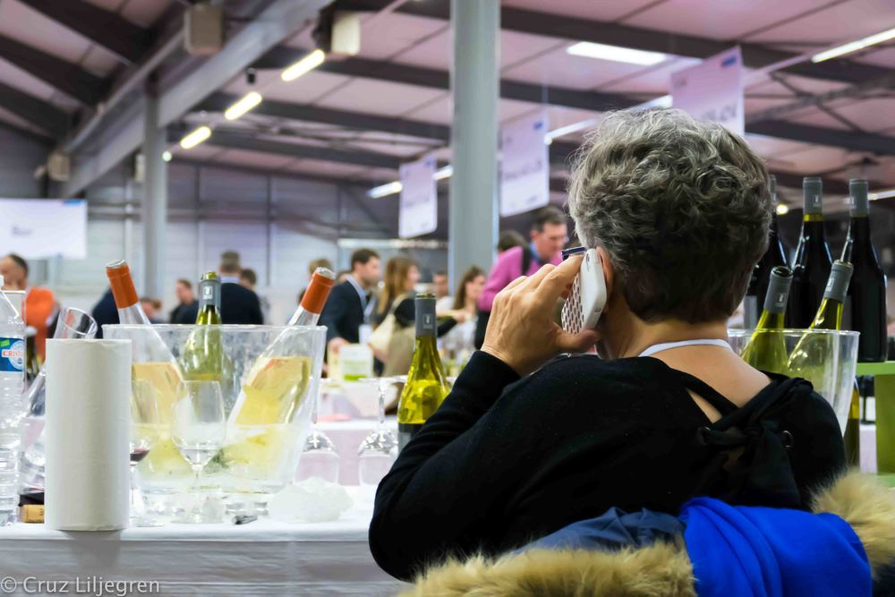 phonecall-winefair.jpg
