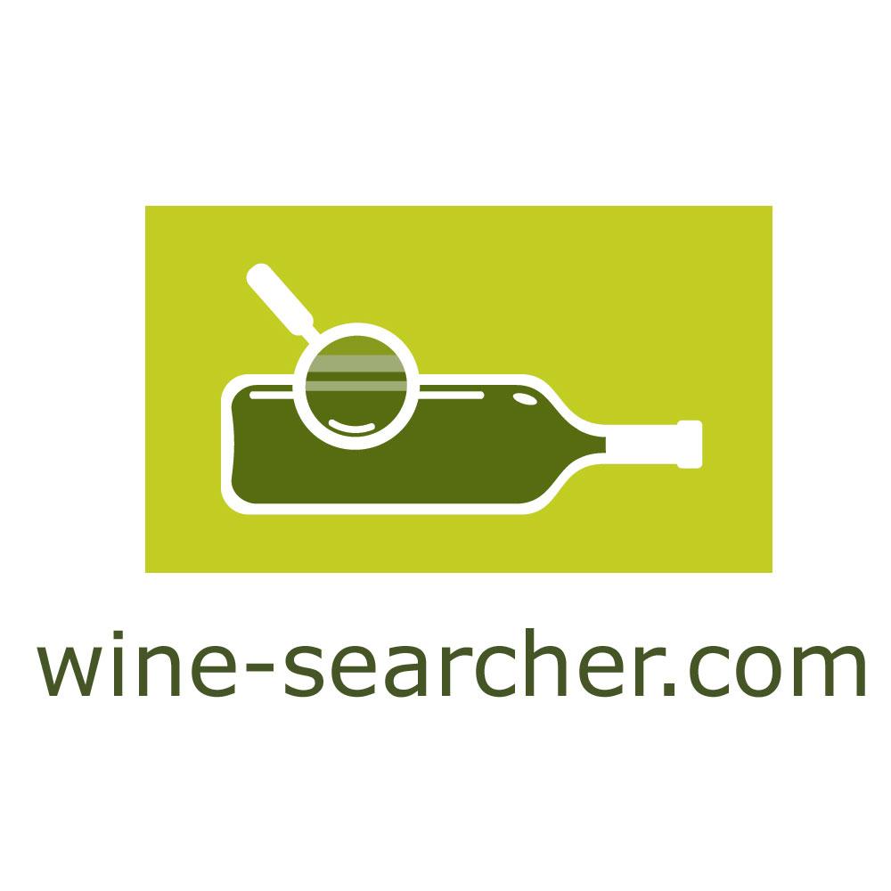 best-wine-broker-spain