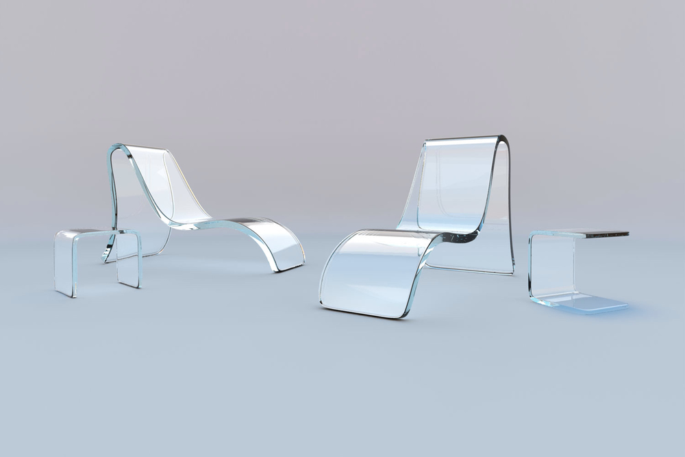 Hal-Silverman-Furniture