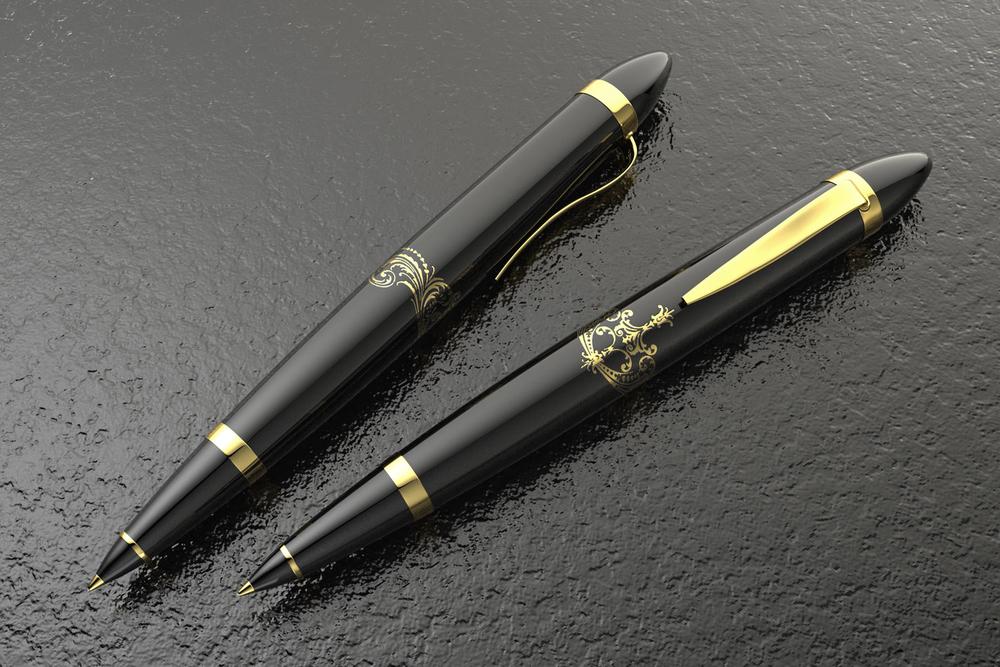 Hal-Silverman-cgi-pens.jpg