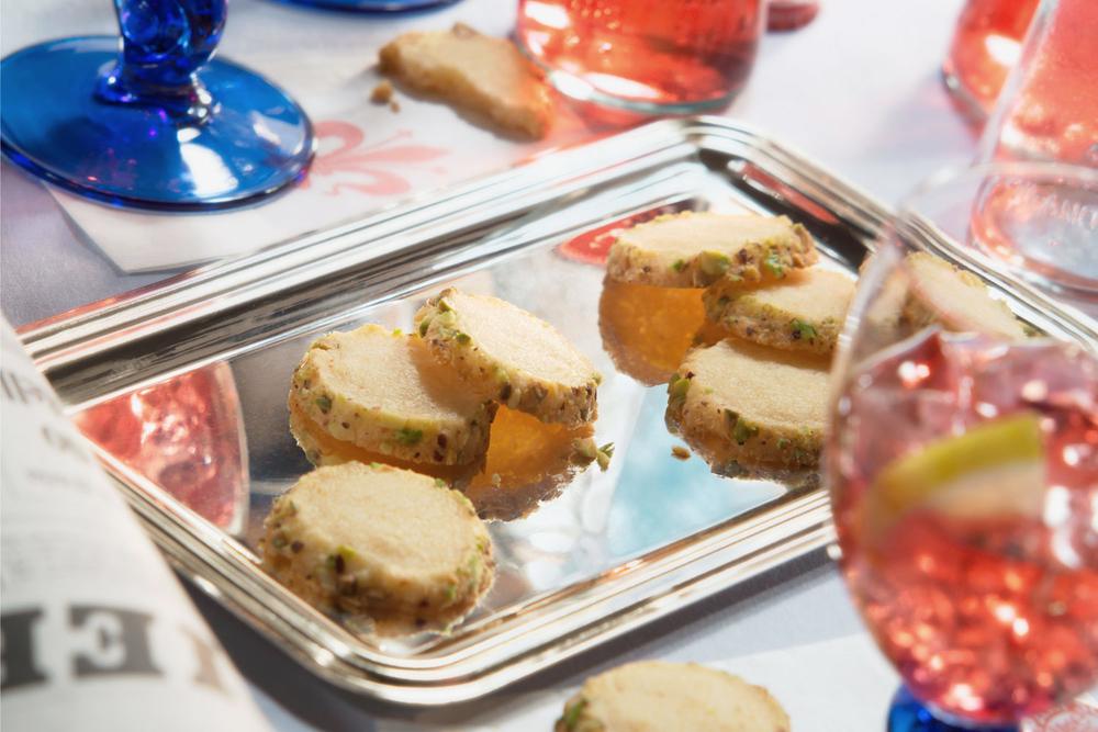 Hal-Silverman-Parmigiano-Reggiano-Crackers