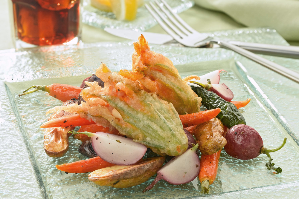 Hal-Silverman-Maines-Zucchini-Blossoms