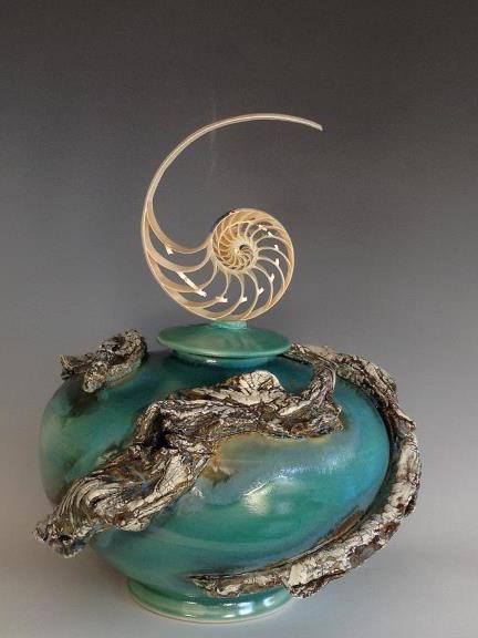 Seashell vessel.jpg