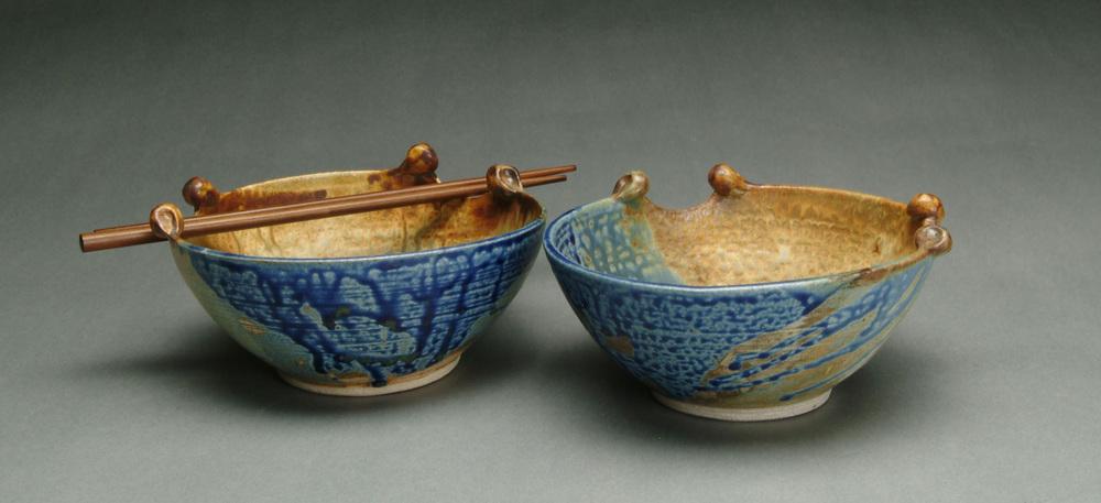 Blue_Rice_Bowls.jpg