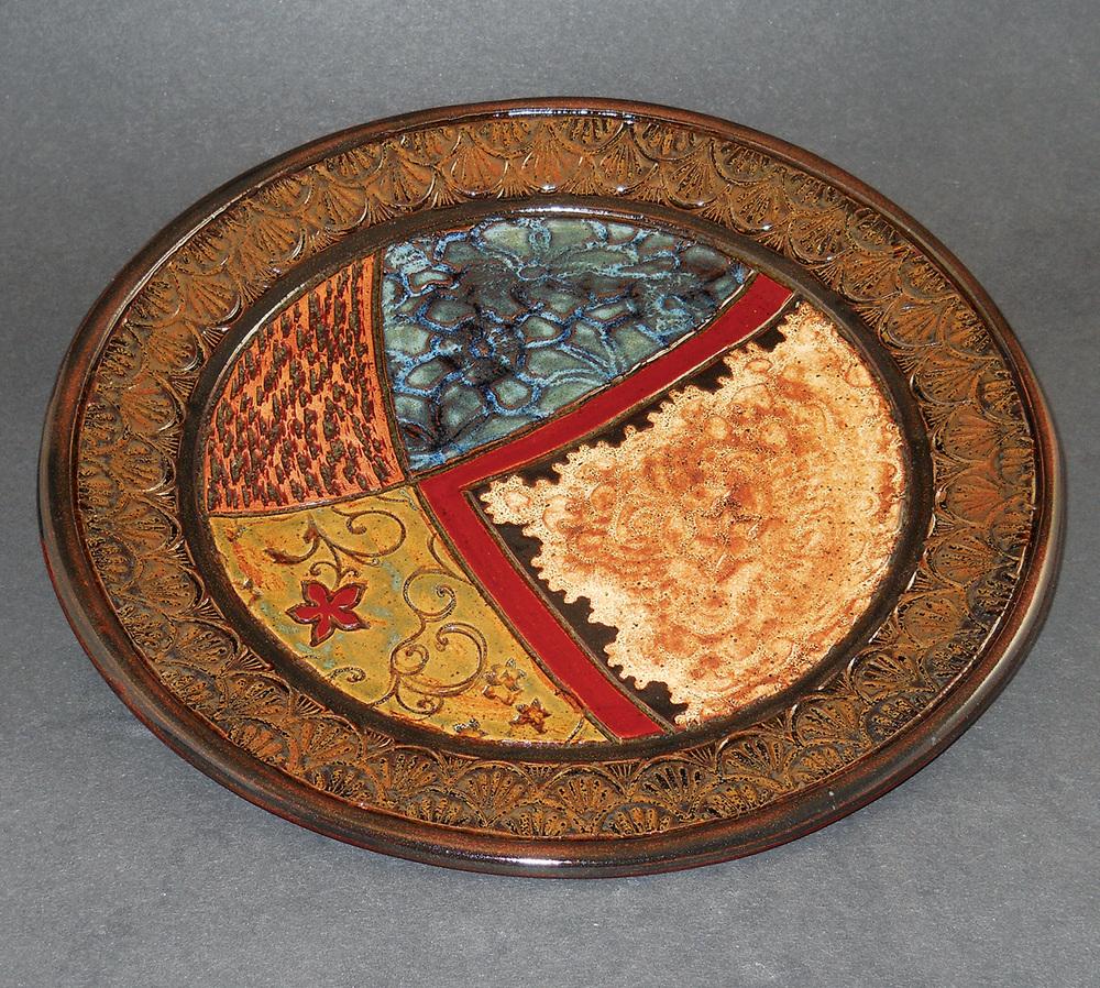 Bates_HilDeePat_plate_website.jpg