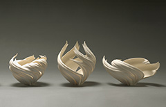 Jennifer McCurdy Flame Vessel Study Trio 2 2010.jpg
