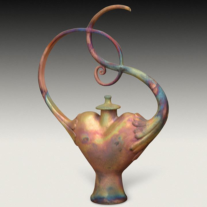 Heart of Gold Teapot-T.jpg