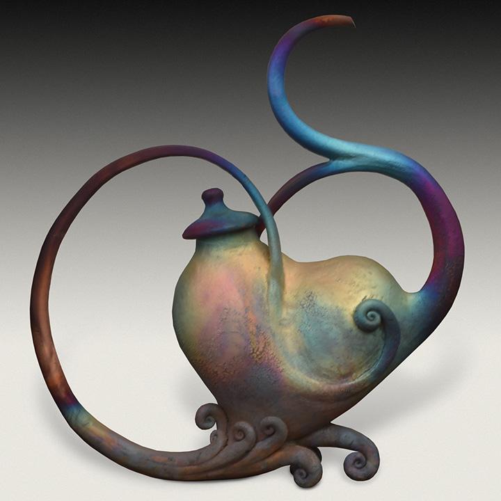 Swirling Heart Teapot-T.jpg