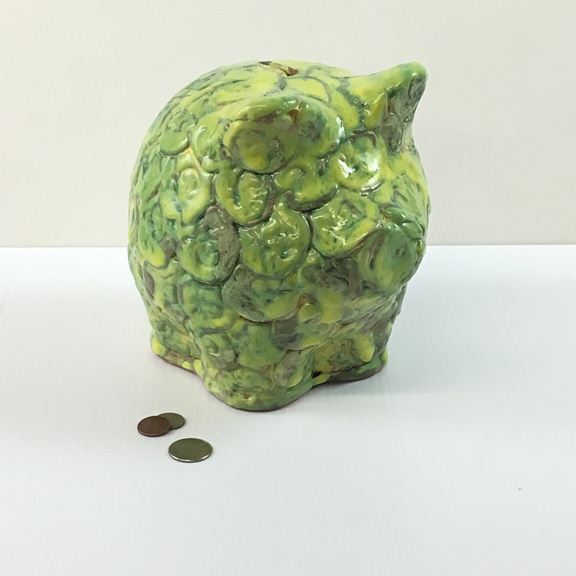 TommyFrank-Tour_de_Clay-piggy_bank_toxic (web).jpg