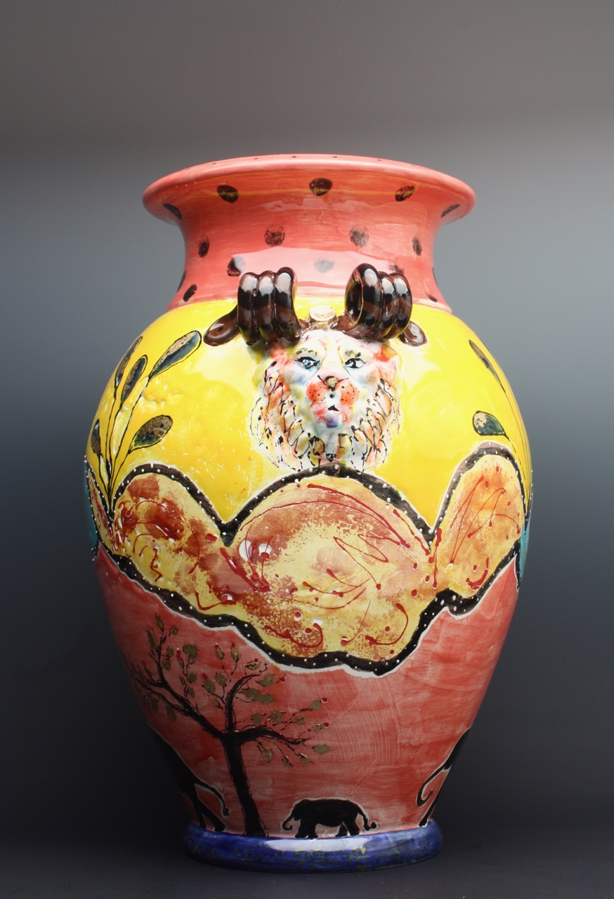 Cummings Vase.JPG