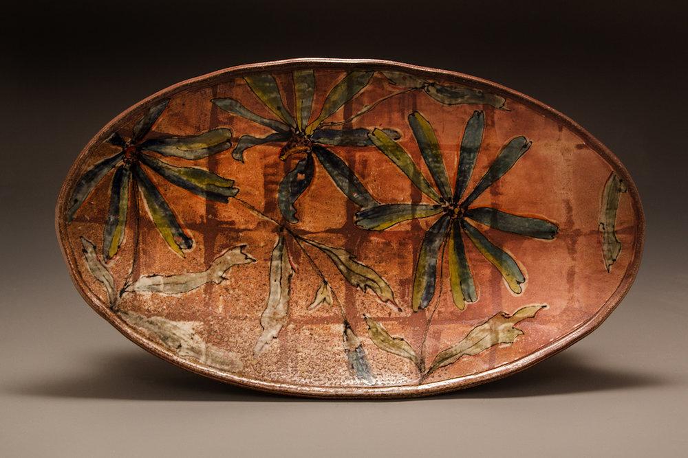 Kirchman Platter web image.jpg
