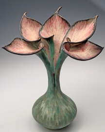 Susan Anderson vase with 5 leaves.jpg