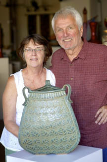 jim and shirl with vessel low res.jpg