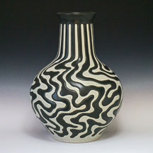 Gregg Rasmusson open vase low res.jpg