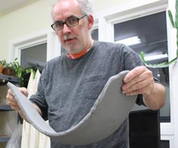 Jeff Pender working with clay slab.jpg