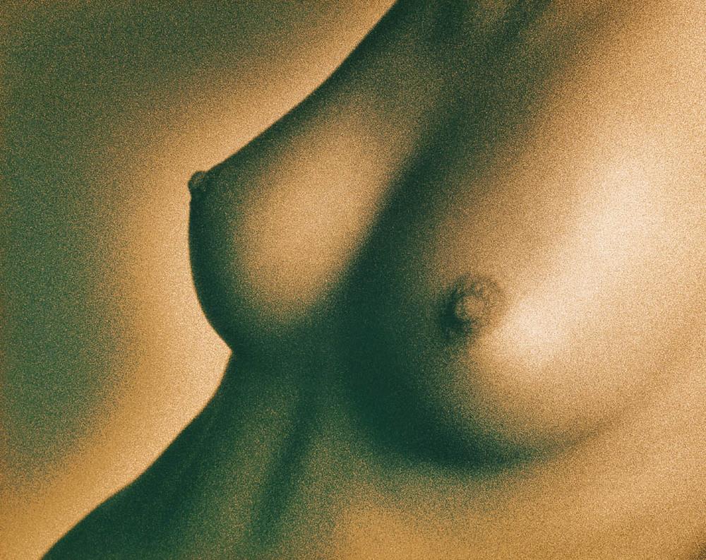 Implants mammaires : choisir la forme et le volume est désormais possible avec la simulation 3D