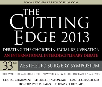 The Cutting Edge 2013.jpg