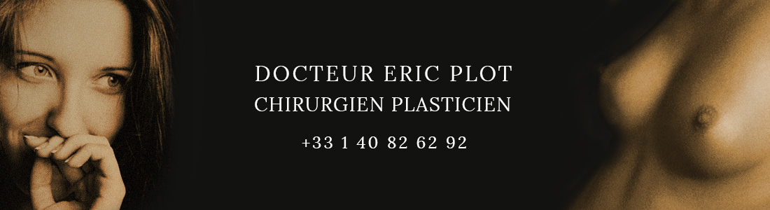 liposuccion enlever la graisse d finitivement chirurgien plasticien paris dr eric plot. Black Bedroom Furniture Sets. Home Design Ideas