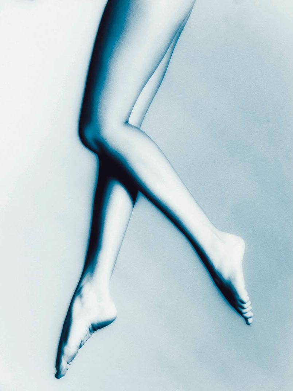 Associer lipotripsie et liposuccion pour redessiner les jambes