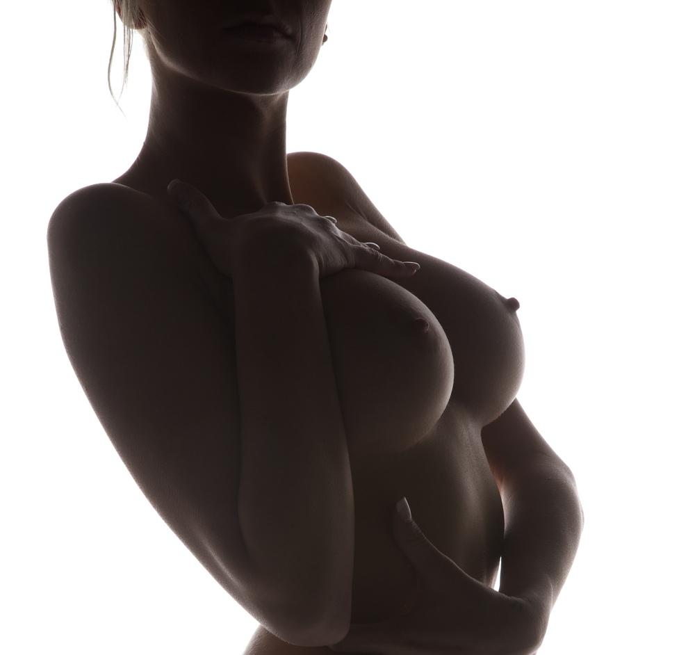Augmentation mammaire, choisir la forme de ses seins