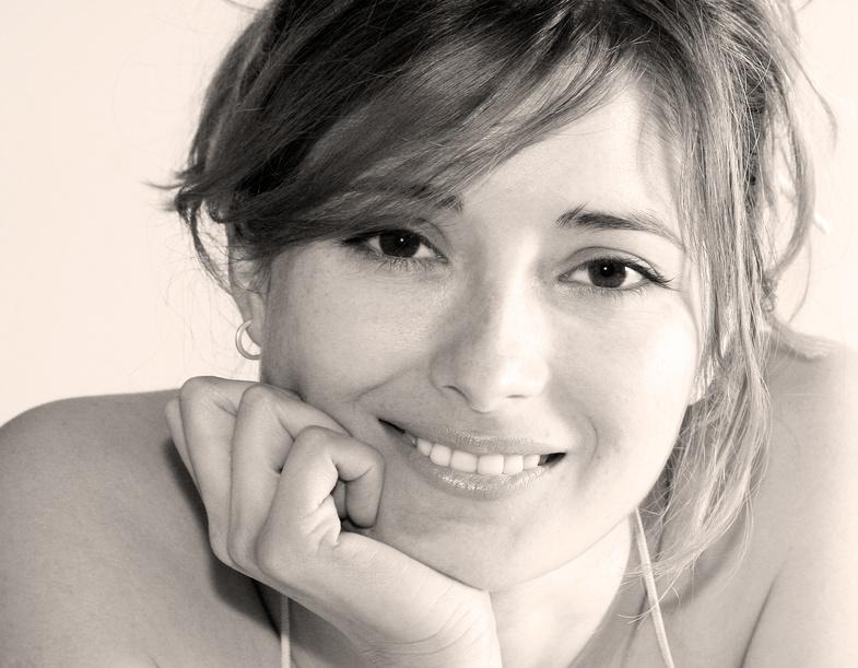 Le lifting,la véritable méthode efficace et durable de rajeunissement du visage