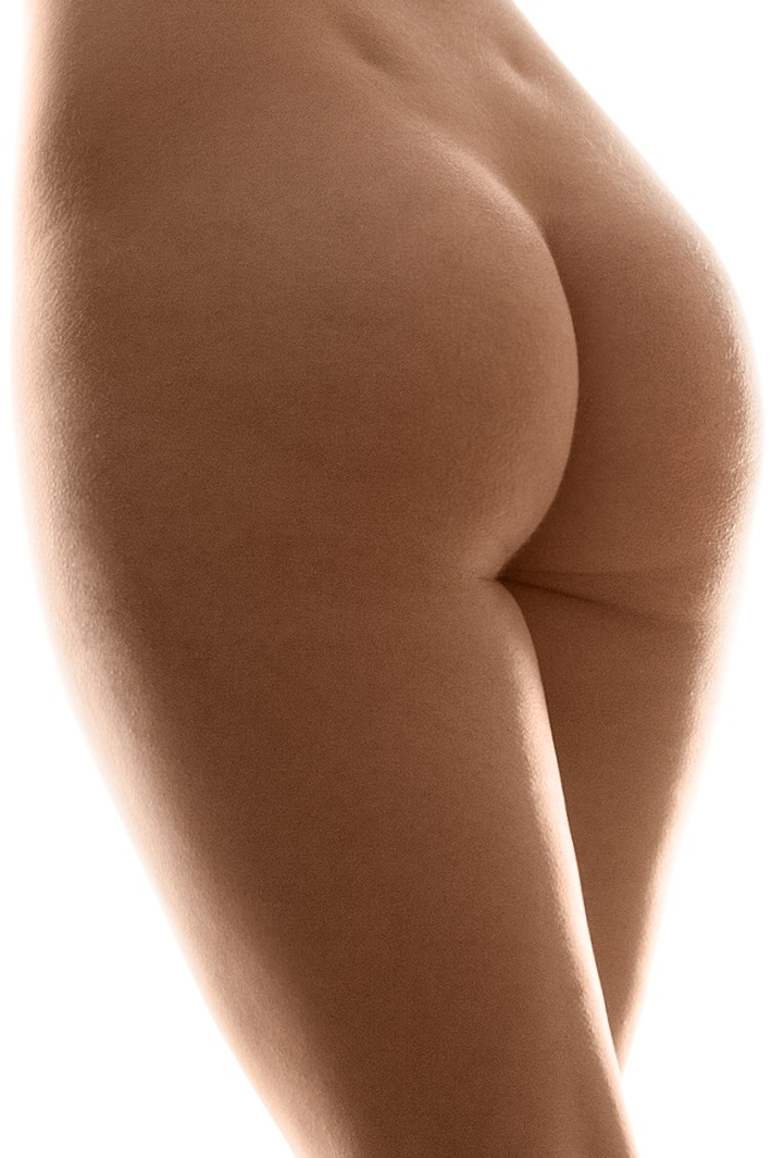 traitement-de-la-cellulite.jpg