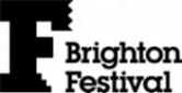Brightonfestivallogo.png