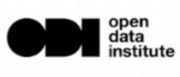 opendatainstitute.png
