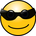 1194986466653224692smiley110.svg_.med_-150x150.png