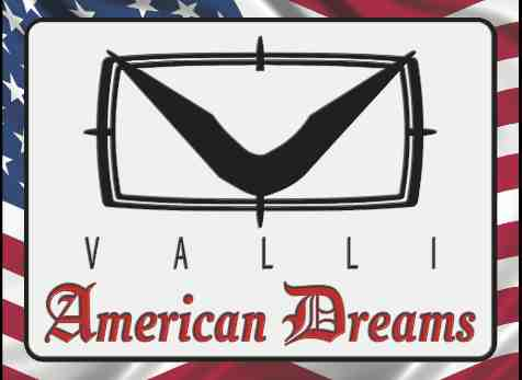 Valli Store & American Dreams
