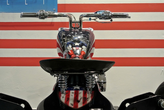 2013 Super-Trike Captain America 2013 10 07 by American Dreams 10.jpg