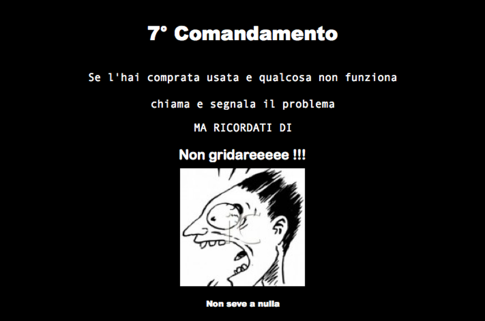 7° Comandamento.jpg