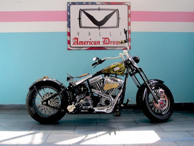 2009 Santiago Chopper 02.jpg