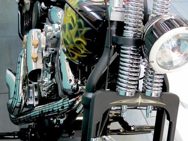 2009 Santiago Chopper 07.jpg