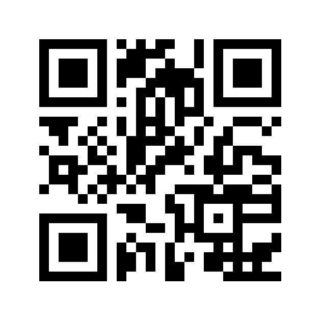 Applicazione iPhone & Android Valli Store