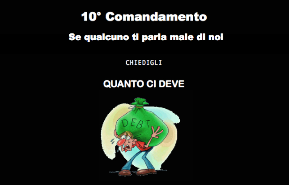 10° Comandamento Valli.jpg