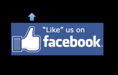Valli Store Facebook