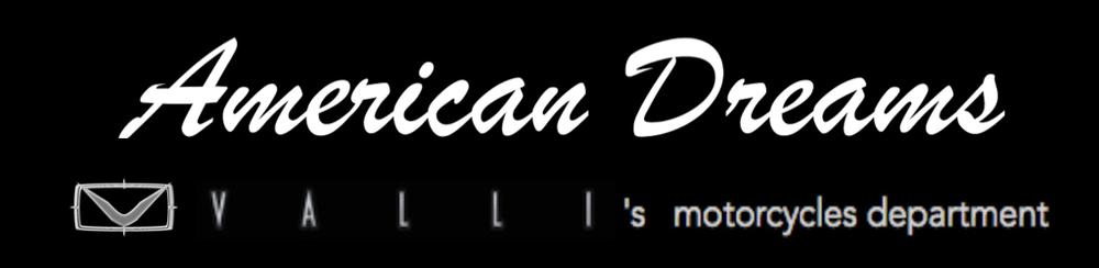 american dreams tri-glide
