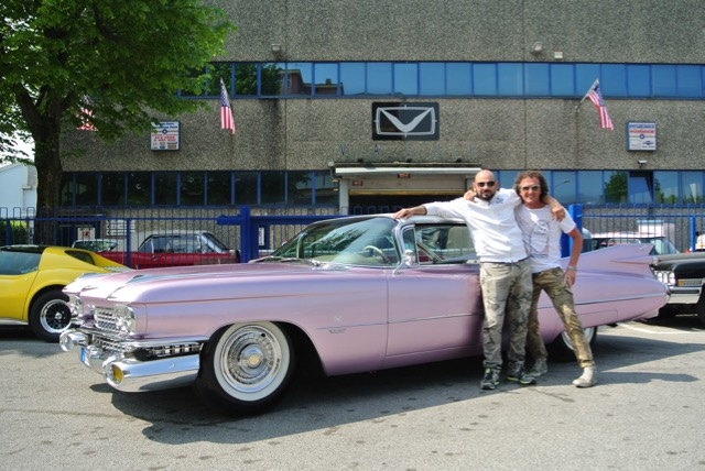 1959 Cadillac Coupè Diego Crivellin.jpg