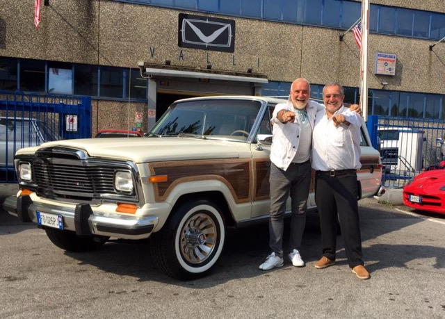 1985 Jeep Grand Wagoneer Paolo Massa.jpg