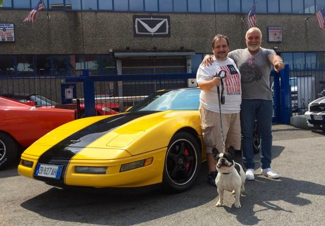 1996 Corvette C4 Nicola Richichi.jpg