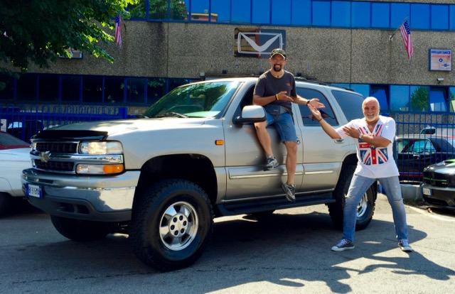 2000 Chevrolet Tahoe Davide Grimoldi.jpg