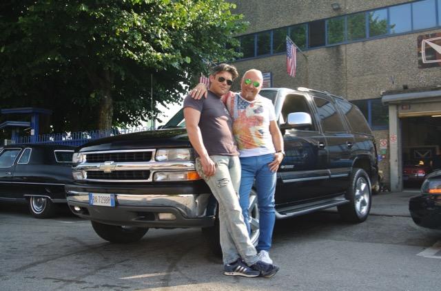 2001 Chevrolet Tahoe Gigi Corsiero.jpg