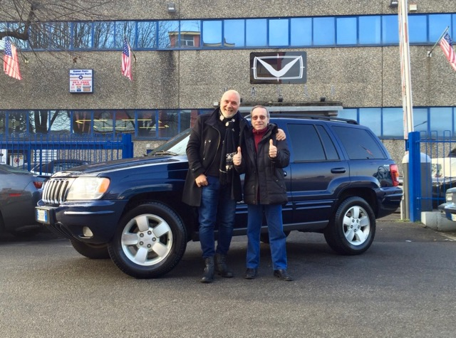 2001 Jeep Grand Cherokee 4.7V8 Bruno Guarino.jpg