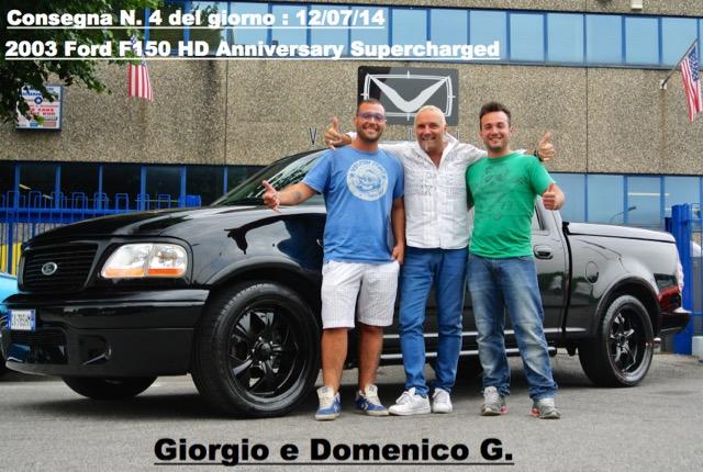 2003 Ford F1509 HD Giorgio Galli.jpg
