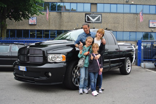 2006 Dodge Ram SRT10 Moris Cappelletti.jpg