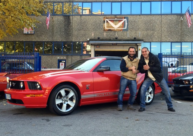 2006 Mustang GT Humberto.jpg