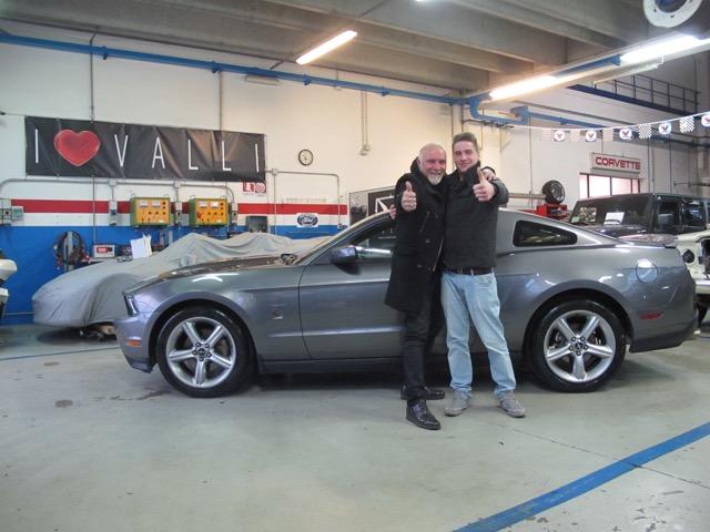 2010 Mustang Fabio Dorta.jpg